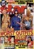 star - 04 October 2004