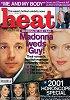 heat - 06 January 2001