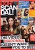 Ooh Scandal! (heat magazine) - 12 April 2003