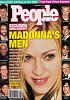 People - 12 November 2001