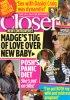 Closer - 25 November 2006
