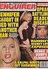 National Enquirer - 27 November 2001