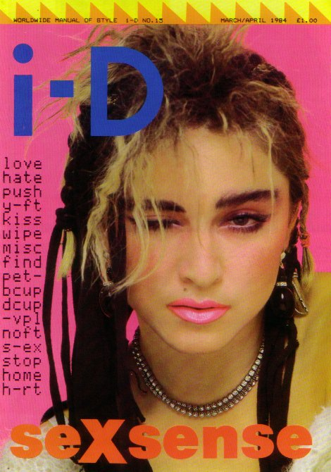 http://www.madonnalicious.com/covers/magazines/id_mar1984.jpg