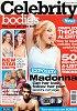 Celebrity Bodies - Summer 2001