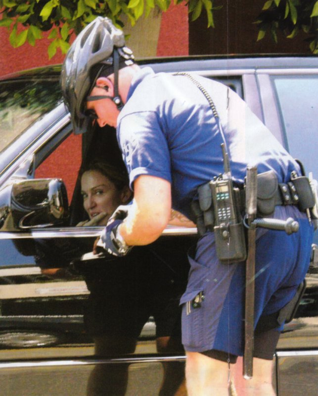 la_policeticket1.jpg