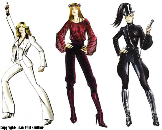 ct_gaultier_costumes.jpg