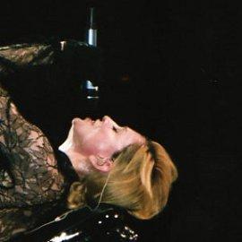 italian singles chart 2006