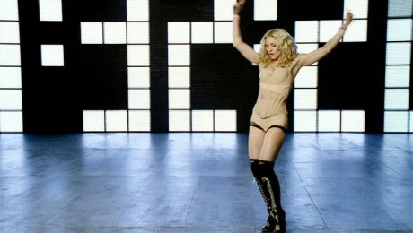 21f1f0a22 Madonna Hard Candy Thread Part 3- 4 Minutes video