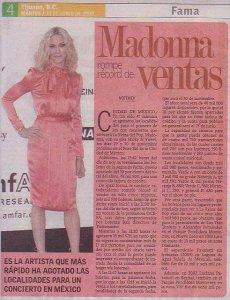elmexicano_240608_news.jpg