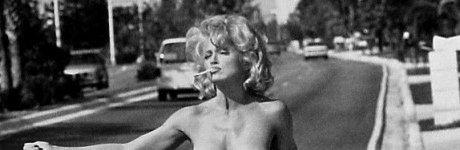 Julia gillard big breasts