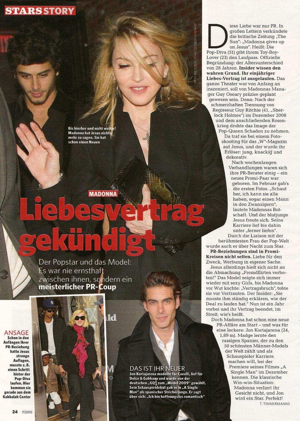 Gossip Love (German Edition)