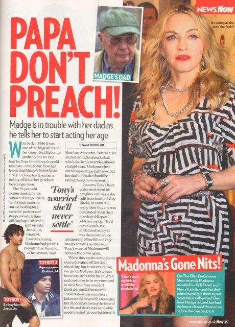 http://www.madonnalicious.com/images/extra/2011/now_271210_news.jpg